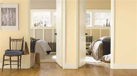 paint colors  bedrooms sherwin williams facefabskincom