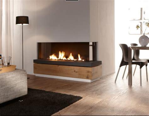 contemporary corner gas fireplace 22 ultra modern corner fireplace design ideas
