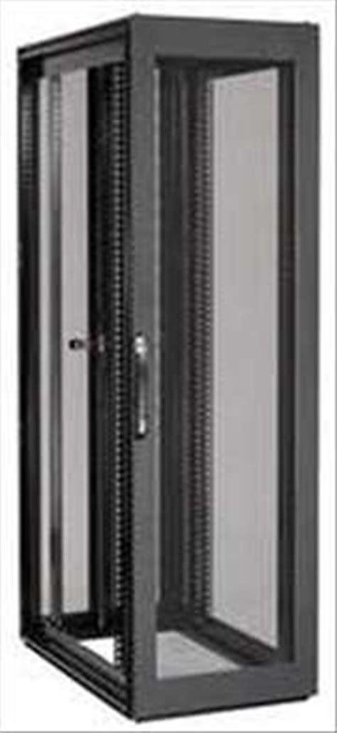 Rittal Cabinets Saudi Arabia by Rittal Server Cabinet Steel Black