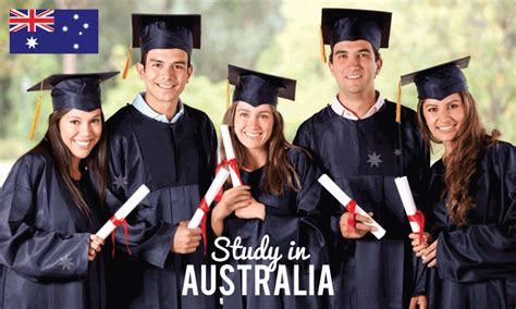 education  australia assignment  australia essay