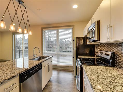 cheap one bedroom apartments in columbus ga one bedroom apartments columbus ohio 28 images colors