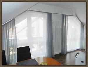 Vorhänge Jugendzimmer Jungen : vorh nge jugendzimmer jungen ~ Sanjose-hotels-ca.com Haus und Dekorationen