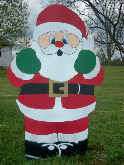 wood christmas yard decorations 162 best images about christmas yard art wood art on pinterest wooden snowmen yard art and