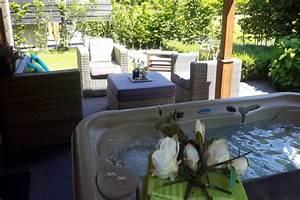 Sauna Für 2 Personen : ferienhaus mit whirlpool f r zwei personen infos vom ~ Articles-book.com Haus und Dekorationen