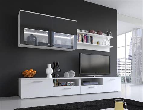 meuble tv mural design pas cher id 233 es de d 233 coration et de mobilier pour la conception de la maison