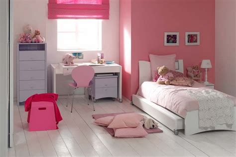 id馥 chambre fille 10 ans stunning decoration chambre fille 10 ans photos matkin info matkin info