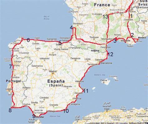 karte spanien frankreich filmgroephetaccent