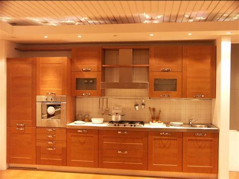 Shaker Style Kitchen Afreakatheart