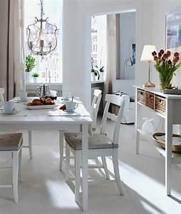 Deco Maison Interieur : deco maison de toute fraicheur avec des fleurs design feria ~ Zukunftsfamilie.com Idées de Décoration