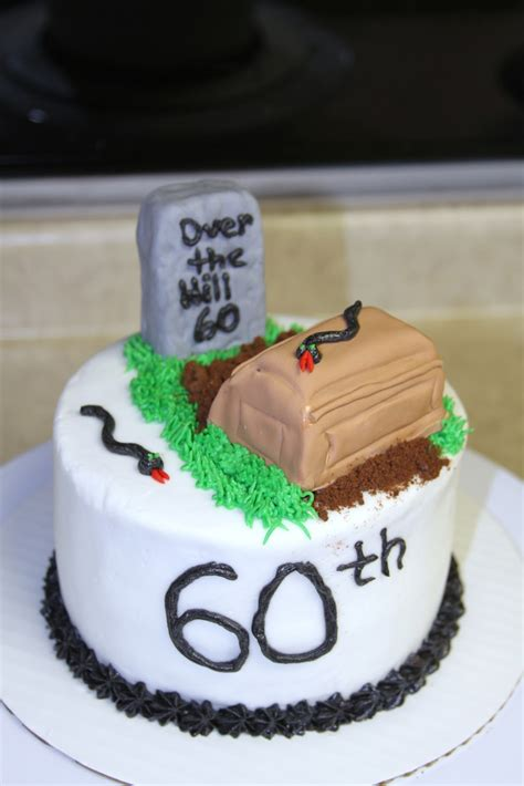 We did not find results for: Michele Robinson Cakes: 60th Birthday Cake