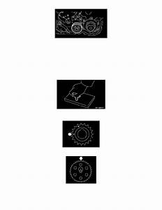 Subaru Workshop Manuals  U0026gt  B9 Tribeca F6