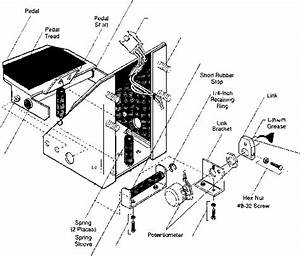 arcade cabinet diagram home diagram wiring diagram odicis With home wiring cabinet