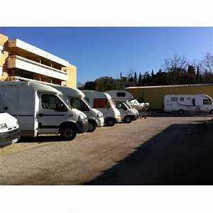 Marseille Camping Car : marly parc aire de service pour camping car ~ Medecine-chirurgie-esthetiques.com Avis de Voitures