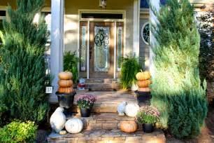 7 Front Porch Decorating Idea Picture Home Sun Porch Designs Patio Designs