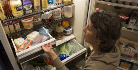 soluci 243 n a refrigerador que no enfr 237 a abajo todas las marcas ayuda celular