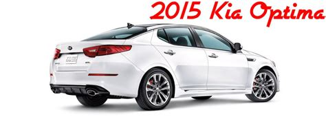 Kia Models 2015 by 2015 Kia Optima Models In Greensboro Nc