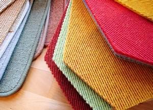 Beste Bodenbeläge Für Fußbodenheizung : teppich f r fu bodenheizung ~ Michelbontemps.com Haus und Dekorationen