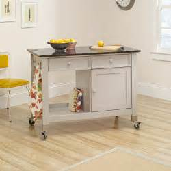 Portable Island Kitchen Mobile Kitchen Island The Island To Spruce Up Any Kitchen
