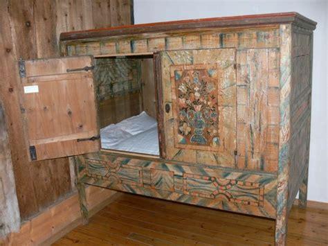 Ausgefallene Möbel by Ausgefallene M 246 Bel Ausgefallene Betten Schlafideen M 246 Bel