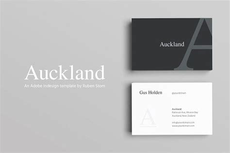 Personalized Business Cards Auckland Business Card Business Card Logo Font Exotic Leather Holders Cdr File Download Simple Free Template Company Templates In Word Format Used For Researcher