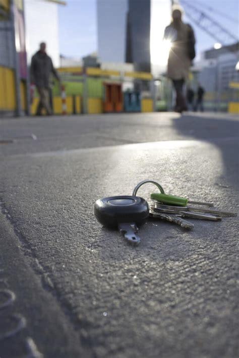lost car keys eyden locksmiths