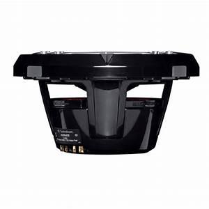 Get 2020 U0026 39 S Best Deal On Rockford Fosgate Pm282b Marine