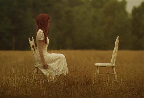 La Soledad Puede Ser Mala Para La Salud