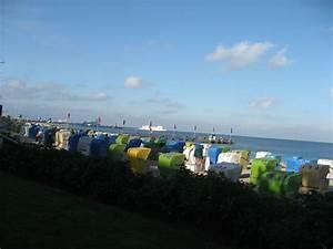 Ferienwohnung wyk strand