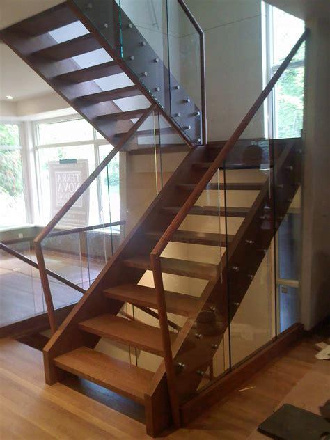 kitchen furniture ottawa glass railings balconies and stairs ottawa centennial glass