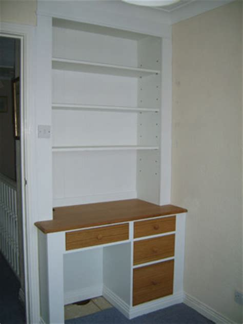 jbjoinery carpentry kitchens