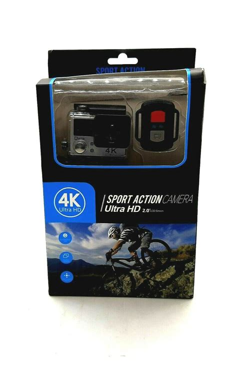 wifi sports action cameraunderwater camcorder qipexeii