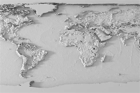create   bump map  photoshop