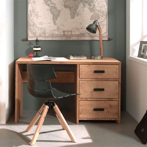 cocktail scandinave bureau bureau malmoe cocktail scandinave
