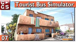 Mein Eigenes Haus : mein eigenes haus tourist bus 7 youtube ~ Watch28wear.com Haus und Dekorationen