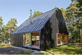 Inhabitat Green Design Innovation Architecture Green Building Storage Shed Plans 8 X 12 Shed Plans Shed DIY Plans 10 DIY Greenhouse Building Plans The Self Sufficient Living Log Home Plans 40 Totally Free DIY Log Cabin Floor Plans
