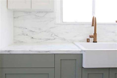 caracteristicas  precios de encimeras de marmol al