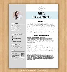Download resume templates word free cv template 303 to 309 for Free resume layout templates