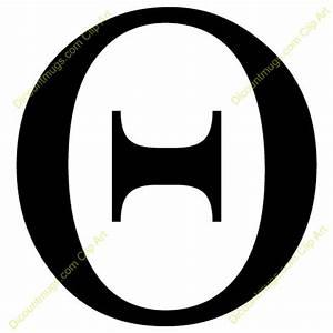 Greek letter theta bing images for Theta xi letters