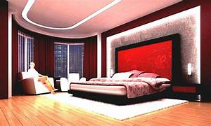 romantic couple bedrooms best great romantic bedroom With best bedroom colors for couples