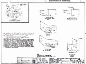 350 Rocket Engine Diagram