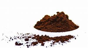 Was Tun Gegen Stinkenden Abfluss : abfluss verstopft durch kaffeesatz abfluss reinigen die 10 besten hausmittel zum abfluss ~ Orissabook.com Haus und Dekorationen