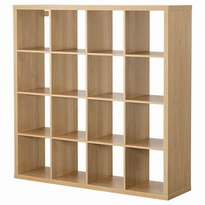 Storage Shelving Ikea Cube Kallax Unit Square