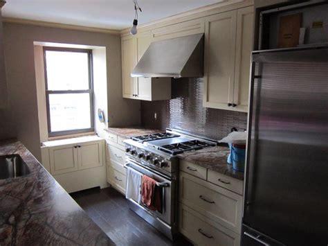 custom kitchen cabinets new york custom kitchen cabinets new york city jonnywood custom 8534