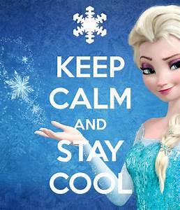 Cool Keep Calm Quotes. QuotesGram