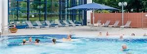 Thermalbad Bad Nenndorf : staatsbad nenndorf gesundheit und wohlbefinden unter einem dach ~ Orissabook.com Haus und Dekorationen