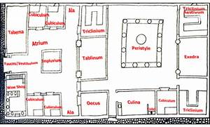 The Roman Home Front