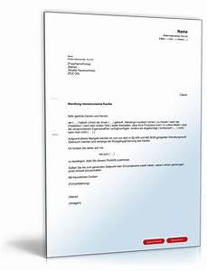 Vom Kaufvertrag Zurücktreten : r cktritt von einem kaufvertrag wegen falschauskunft ~ A.2002-acura-tl-radio.info Haus und Dekorationen