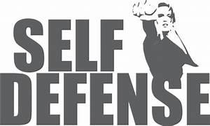 IJM chapel group offers free women's self-defense class ...
