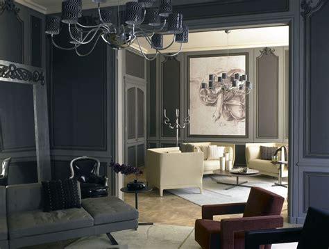 Richard Powers  Interior Design Photography