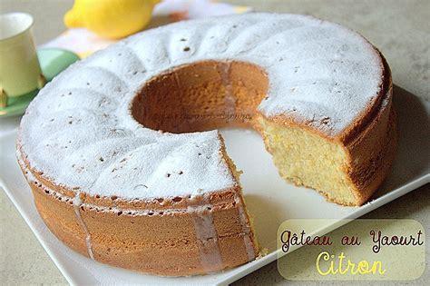recette cuisine gateau image gallery recette gateau